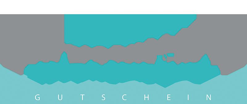 Physiotherapie schmerzfrei - Gutschein